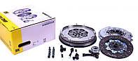 Маховик с комплектом сцепления Renault Master III 2.3Dci FWD 11- Luk  600 0235 00