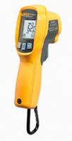 Инфракрасный термометр Fluke 62 MAX+