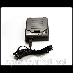 Зарядний пристрій 4*18650 Trustfire