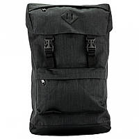 Рюкзак городской Jone темно-серый, фото 1