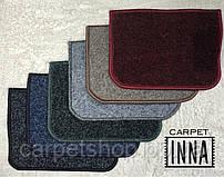 Ковролин ковровое покрытие для пола Premium Vebe 4m