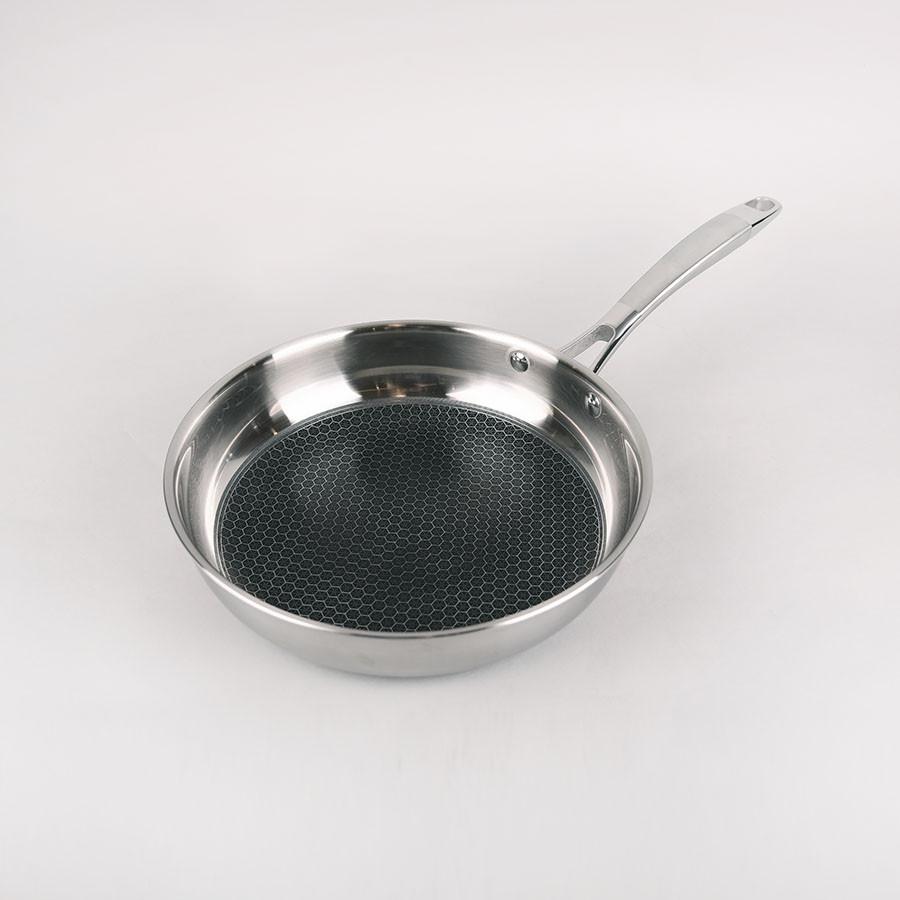 Професійна сковорода Maestro MR-1224-24