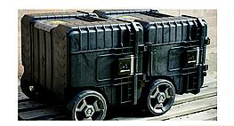 Бесперебойник 5000 ВА ИБП Super Monster Инвертор Чистая Синусоида