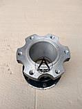 245-1308021 Проставка вентилятора охолодження МТЗ, фото 2