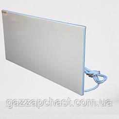 Обогреватель металлический Optilux 300НВ
