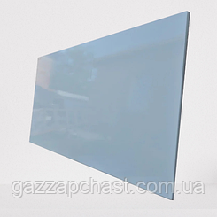 Обогреватель металлический Optilux 700Н
