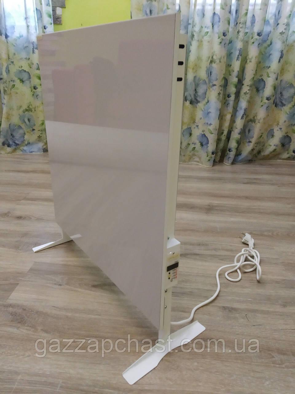 Обогреватель керамический Optilux РК430НВ