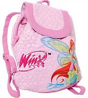 Детские сумки, рюкзаки
