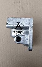 245-1306021 Корпус термостата нижний Д-243