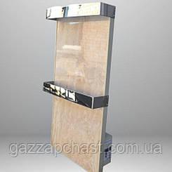 Полотенцесушитель керамический Optilux РК330НВ