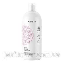 Indola Innova Color Conditioner Кондиционер для окрашенных волос 1500 мл