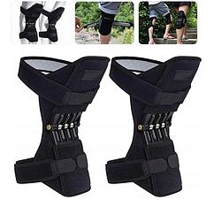 Стабилизатор колена Power Knee