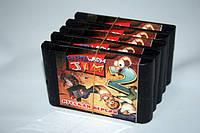Earthworm Jim 2, фото 1