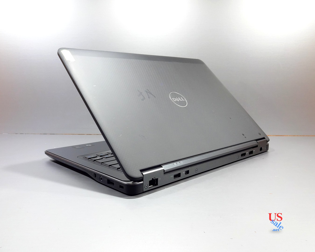 Ноутбук Dell Latitude E7440 UltraBook Гарантия!