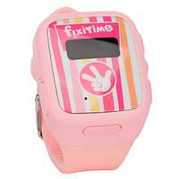 Смарт-часы FIXITIME Pink (FT-101P) , фото 1