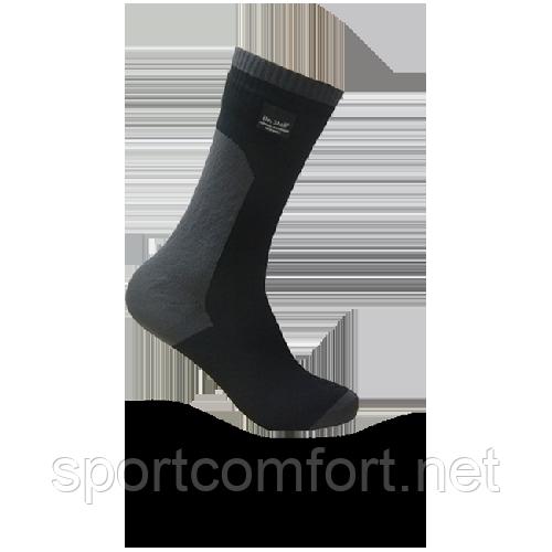 Dexshell Coolvent-new M Шкарпетки водонепроникні