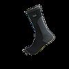 Dexshell Coolvent-new M Шкарпетки водонепроникні, фото 2