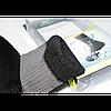 Dexshell Coolvent-new M Шкарпетки водонепроникні, фото 3