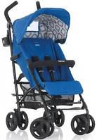 Прогулочная коляска Inglesina TRIP AG82F0NTC - Nautica синий