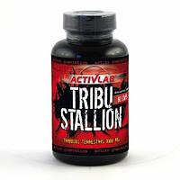 Повышающие тестостерон ActivLab Tribu Stallion 60кап