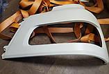 Окуляр фары DAF CF 85 накладка фары окуляр ДАФ ЦФ, фото 2