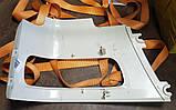Окуляр фары DAF CF 85 накладка фары окуляр ДАФ ЦФ, фото 3