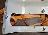 Окуляр фары DAF CF 85 накладка фары окуляр ДАФ ЦФ, фото 4
