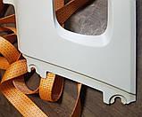 Окуляр фары DAF CF 85 накладка фары окуляр ДАФ ЦФ, фото 5