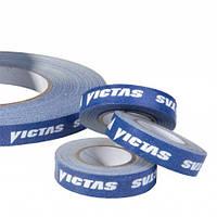 Торцевая лента Victas 12 мм.
