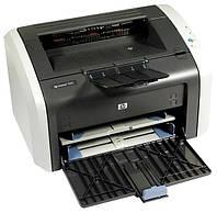 Принтер, HP 1010, фото 1
