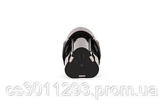 Акумулятор для шуруповерта Intertool - Storm 12В Li-Ion до WT-0322 1 шт., фото 3