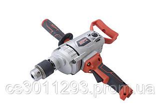 Міксер будівельний MPT - 800 Вт 1 шт., фото 3