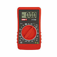 Карманный цифровой мультиметр UNI-T UTM 120B (UT20B)