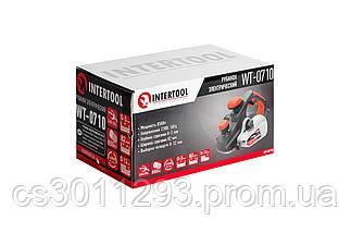 Рубанок Intertool - Storm 880 Вт 1 шт., фото 3