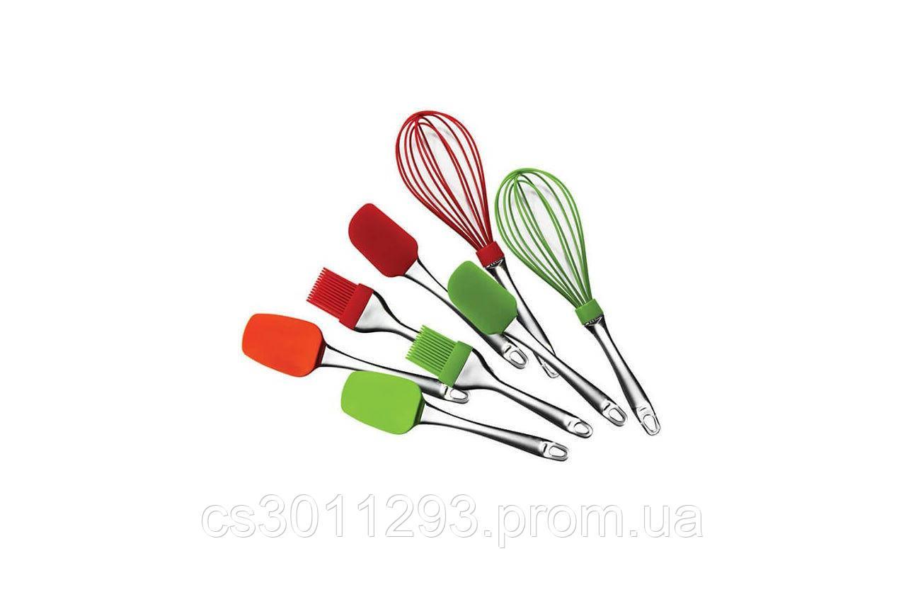Набор кухонный Maestro - 4 ед. MR-1590