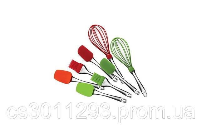 Набор кухонный Maestro - 4 ед. MR-1590, фото 2