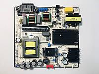 Блок живлення DLBB568 REV:0.2 CCP-508, фото 1