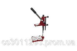 Стійка для дрилі Intertool - 400 х 43 х 60 мм 1 шт.