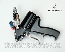 Пистолет-распылитель высокого давления Probler P2
