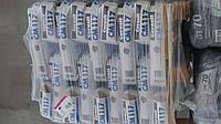 Клей для плитки Ceresit СМ 117 Flex 25 кг