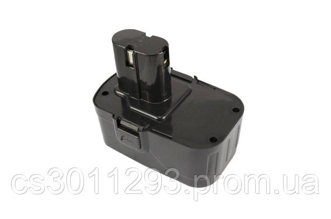 Акумулятор для шуруповерта Рамболд - 18 У Ni-Cd прямого контакту 2 1 шт., фото 2