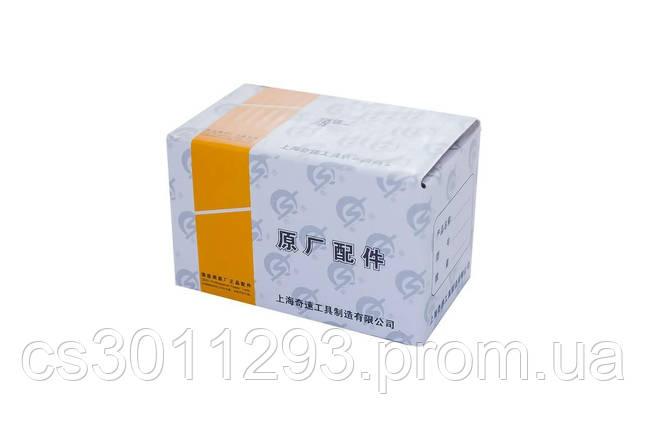 Аккумулятор для шуруповерта Асеса - 12В x 1,5Ач Li-ion, фото 2
