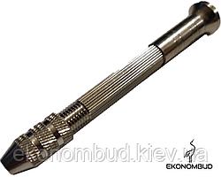 Ручное сверло для прочистки форсунки пистолета-распылителя Probler P2