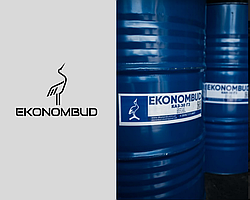 Компоненты / сырье для пенополиуретана (ППУ) и полимочевины | Ekonombud