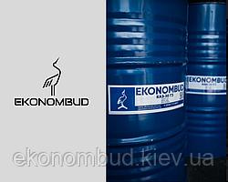 Компоненты - сырье для полимочевины и полиуретана от EKONOMBUD
