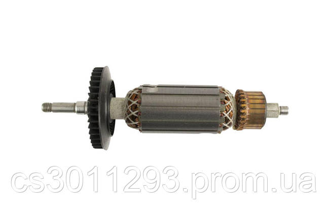 Якорь для УШМ Асеса - Sparky M 750, фото 2