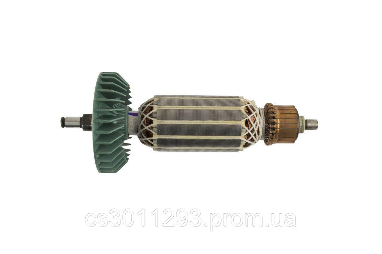 Якір для УШМ Асеса - Makita 9526NB 1 шт.