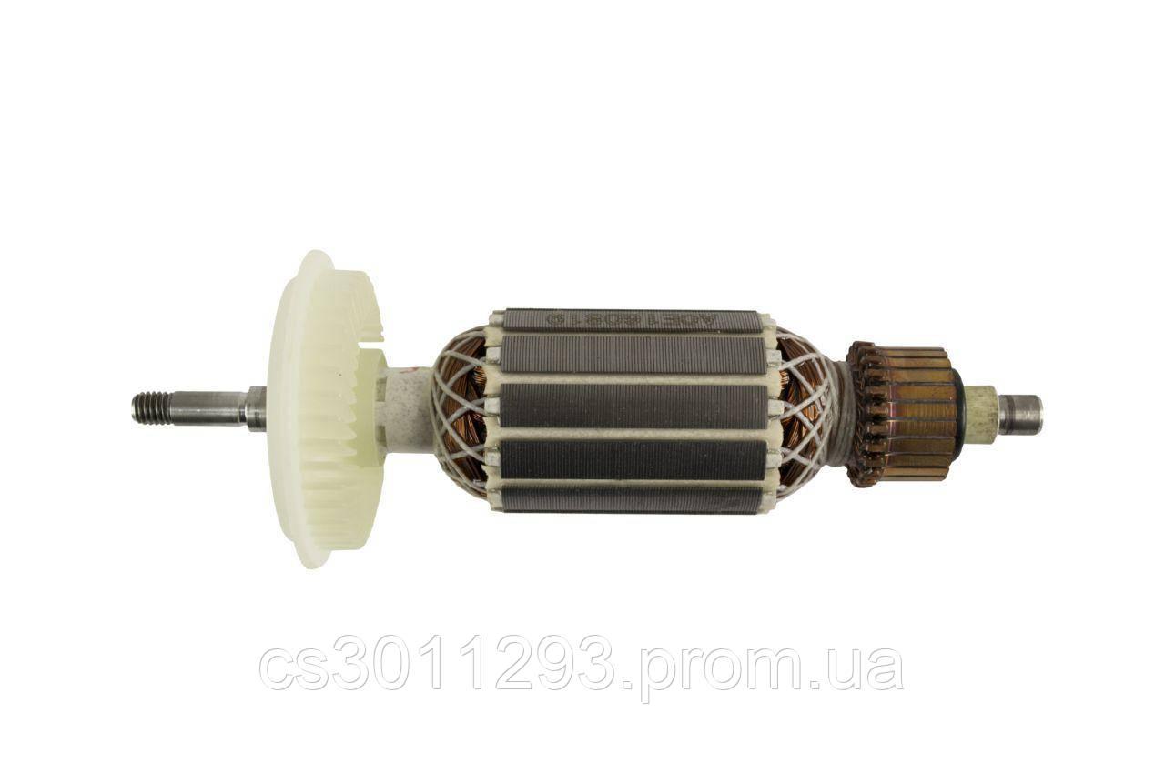 Якір для УШМ Асеса - Bosch 6-100 1 шт.
