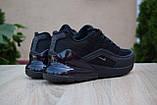 Кросівки чоловічі розпродаж АКЦІЯ 650 грн Nike 42й(26,5 см), 46( 29см) останні розміри люкс копія, фото 2