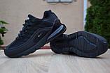 Кросівки чоловічі розпродаж АКЦІЯ 650 грн Nike 42й(26,5 см), 46( 29см) останні розміри люкс копія, фото 4